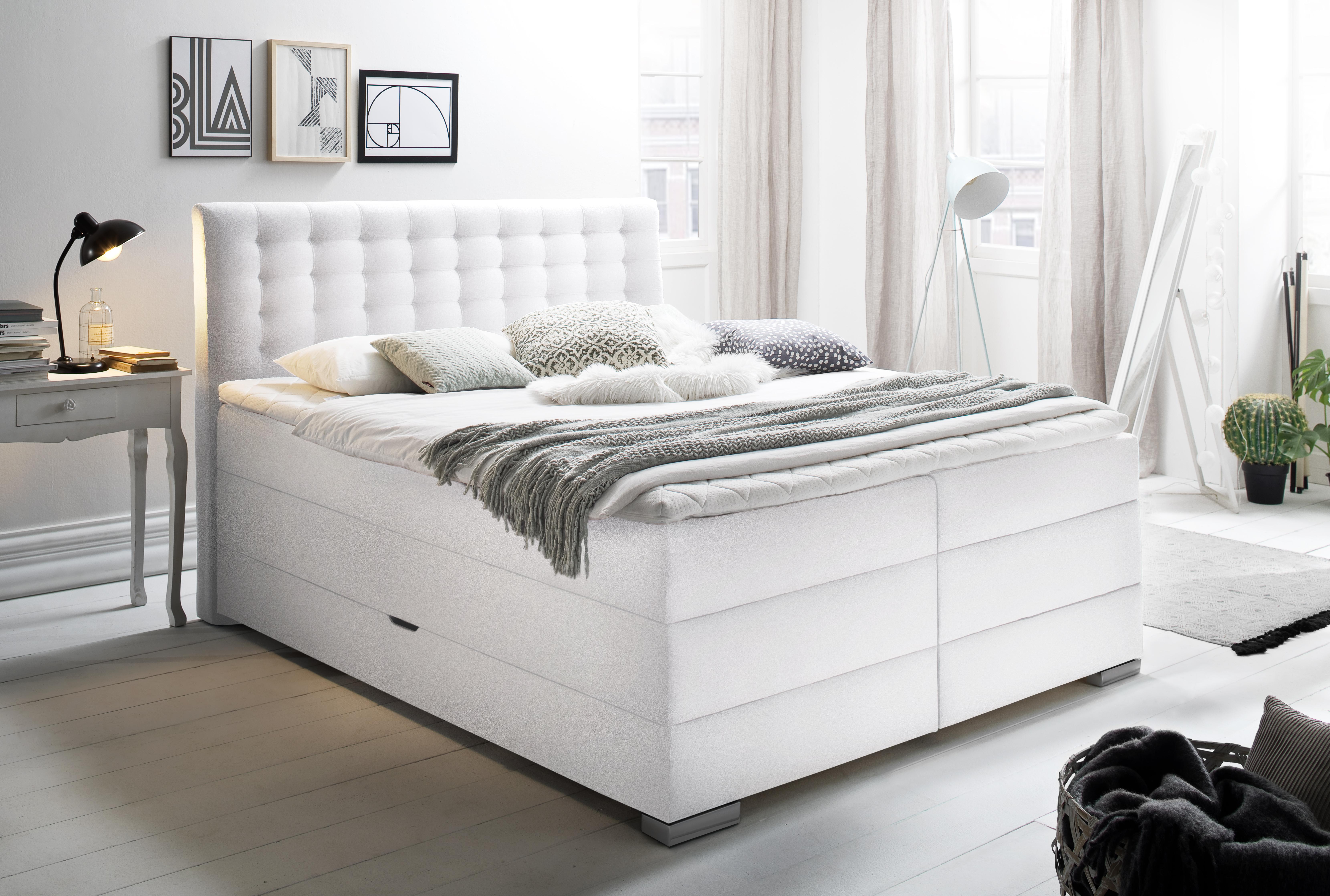 bett meise m bel wir machen das bett. Black Bedroom Furniture Sets. Home Design Ideas
