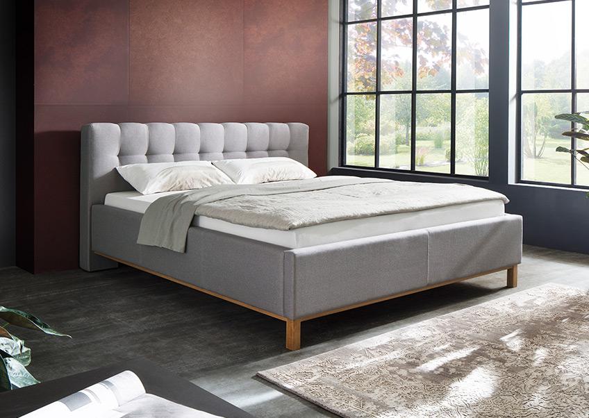 Betten Meisemöbel Wir Machen Das Bett